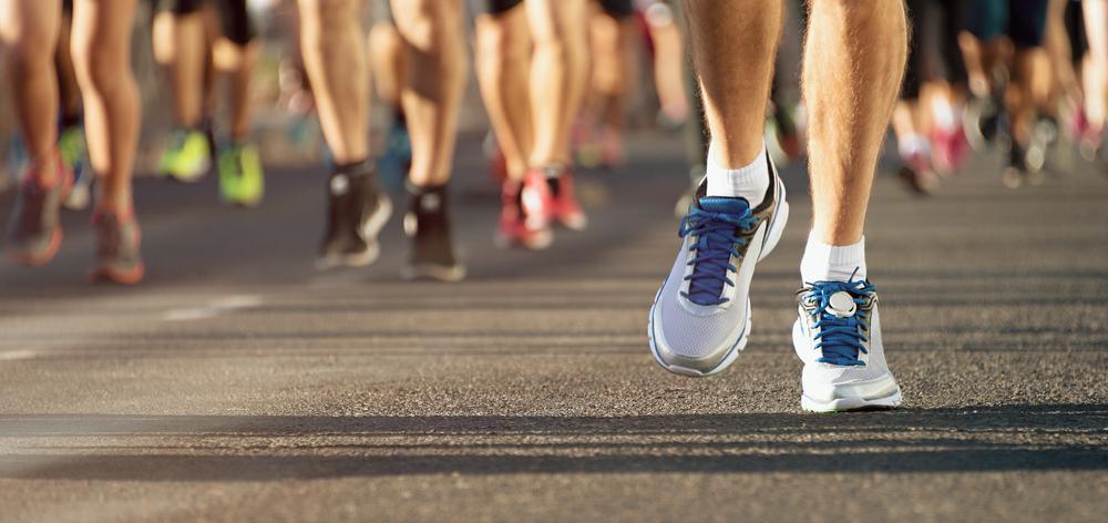 Corriamo tutti insieme alla Padova Marathon per sostenere la ricerca