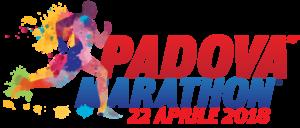 Padova Marathon 22 aprile 2018