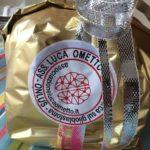Panettoni di Natale Associazione Luca Ometto