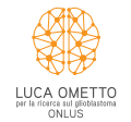 Associazione Luca Ometto